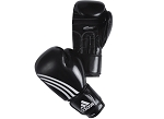 Adidas Shadow Boxing Glove