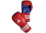 Adidas Traditional Thai Boxing Glove