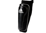 Adidas Ultimax Shin Guard