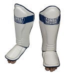 Combat Sports MMA Kickboxing Shin Guards