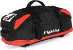 Fighting Sports Undisputed Sport Bag