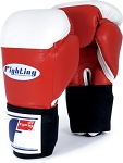 Fighting Sports USA Boxing Competition Gloves