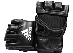 Adidas MMA Training Fighting Gloves
