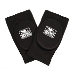 BAD BOY PRO SERIES ELBOW PADS