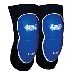 Combat Sports MMA Advanced IMF Tech Striking Elbow Pads