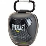 EverFresh Mouthguard Case