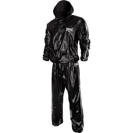 Gallery For Sauna Suit Sweat