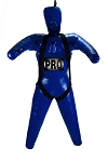 PRO MAN DUMMY MADE IN USA