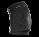 CRUSHTECH™ KNEE/ELBOW GUARD