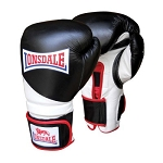 Lonsdale Super Pro L-Core Training Gloves