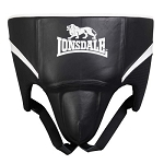 Lonsdale Super Pro M Core Groin Guard