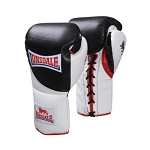 Lonsdale Ultimate Pro Fight Training Gloves