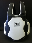 PRO LEATHER ELITE BODY SHIELD