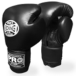 PRO MX TRAINING GLOVES 16 OZ