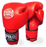 PRO MX TRAINING GLOVES 14 OZ