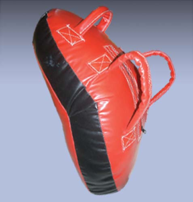 PRO Power Kick Shield Made in U.S.A.