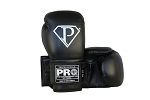 PRO Boxing Training Gloves