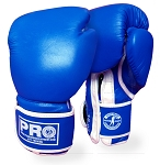 PROTECH BOXING GLOVES 18 OZ