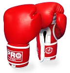 PROTECH BOXING GLOVES 16 OZ