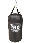 PRO BOXING 15 LBS HEAVY BAG (Unfilled)
