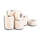 PRO Fighter's Tape, 1