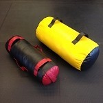 PRO BODY BAG 85 LBS MADE IN USA