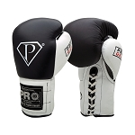 PRO GEL BOXING GLOVES