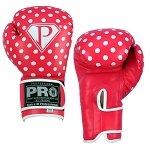 PRO Boxing Gloves Custom