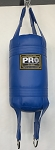 PRO DOUBLE STRAP 150 LBS BOXING BAG MADE IN USA