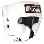 Ringside Competition Boxing Headgear