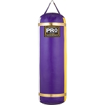 PRO 300 LBS HEAVY PUNCHING BAG MADE IN USA