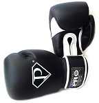 PROTEK BOXING TRAINING GLOVES