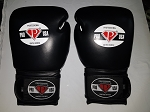 PRO USA Boxing Gloves