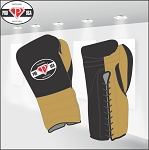 PRO USA Training Boxing Gloves