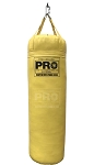 PRO 80 LBS HEAVY BAG LIFETIME WARRANTY MADE IN USA