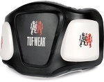 Tuf-Wear Pro Tactic Body Protector