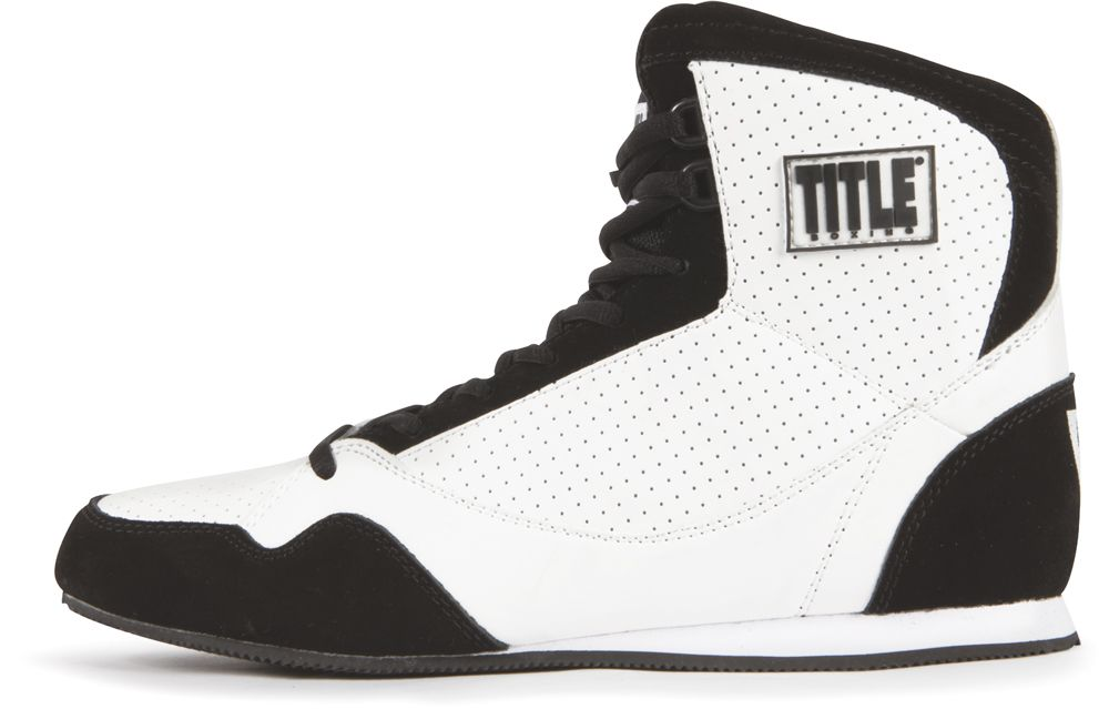 Nike Boxing Shoes For Women Title reaxxttion youth boxing