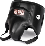 Tuf-Wear Pro Tactic No Foul Protector