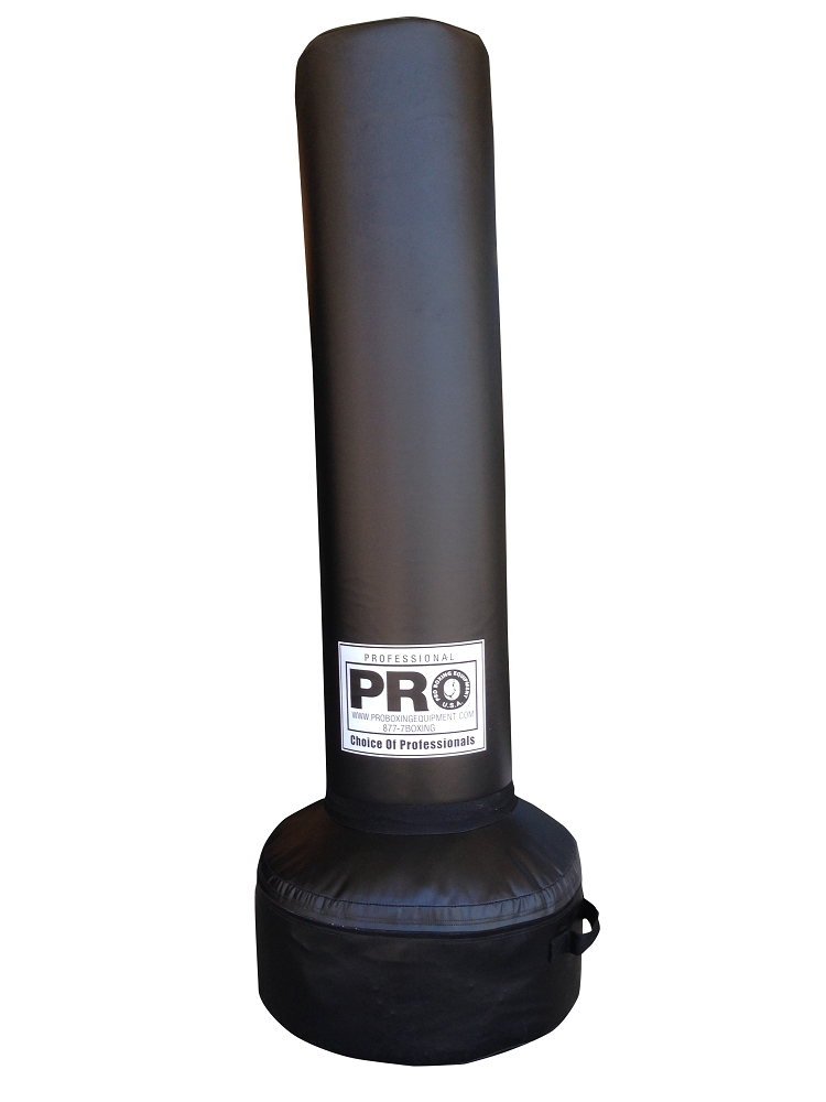 Pro Xl Free Standing Bag