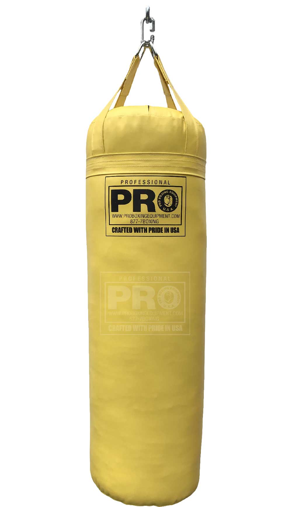 80 lb punching bag free shipping made in usa heavy bag