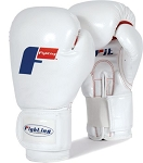 Fighting Fit Youth Boxing Gloves 8 oz