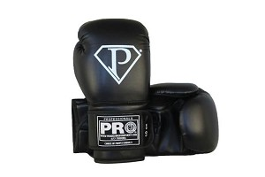 PRO Synthetic Training Gloves