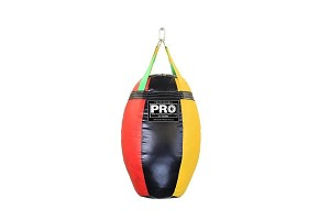 PRO Thai Wrecking Ball Heavy Punching Bag