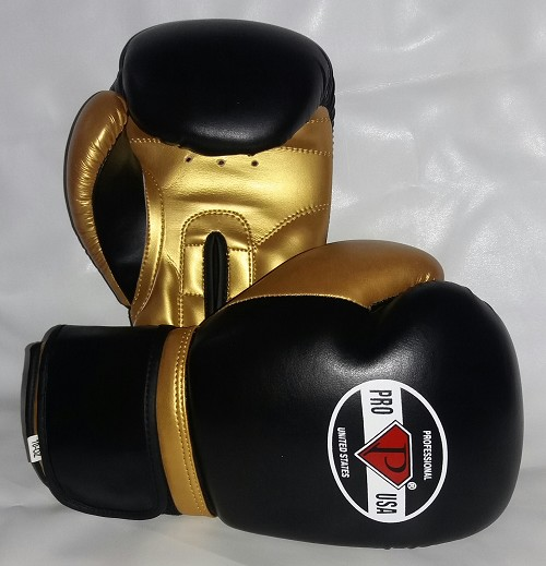 PRO USA Cardio Boxing Gloves