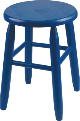 PRO BOXING RING STOOL