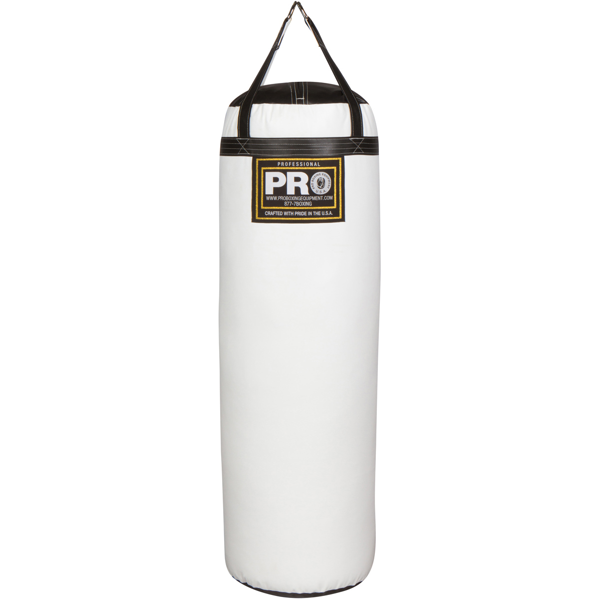 Pro Boxing 100 Lbs Heavy Bag Lifetime
