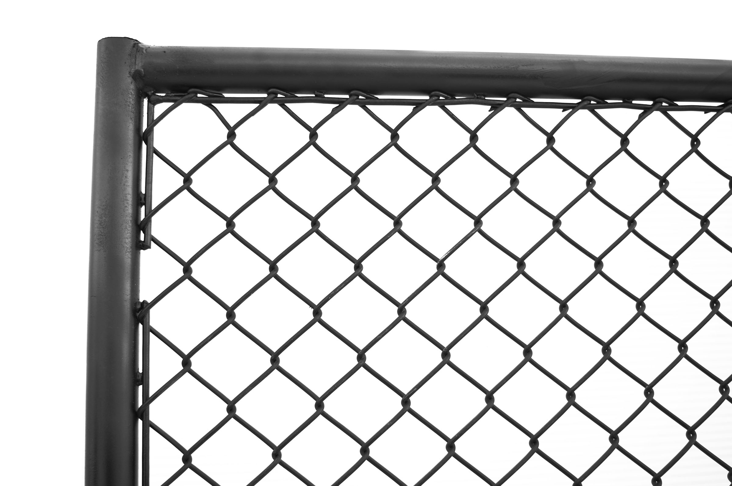 MMA Cages & Accessories