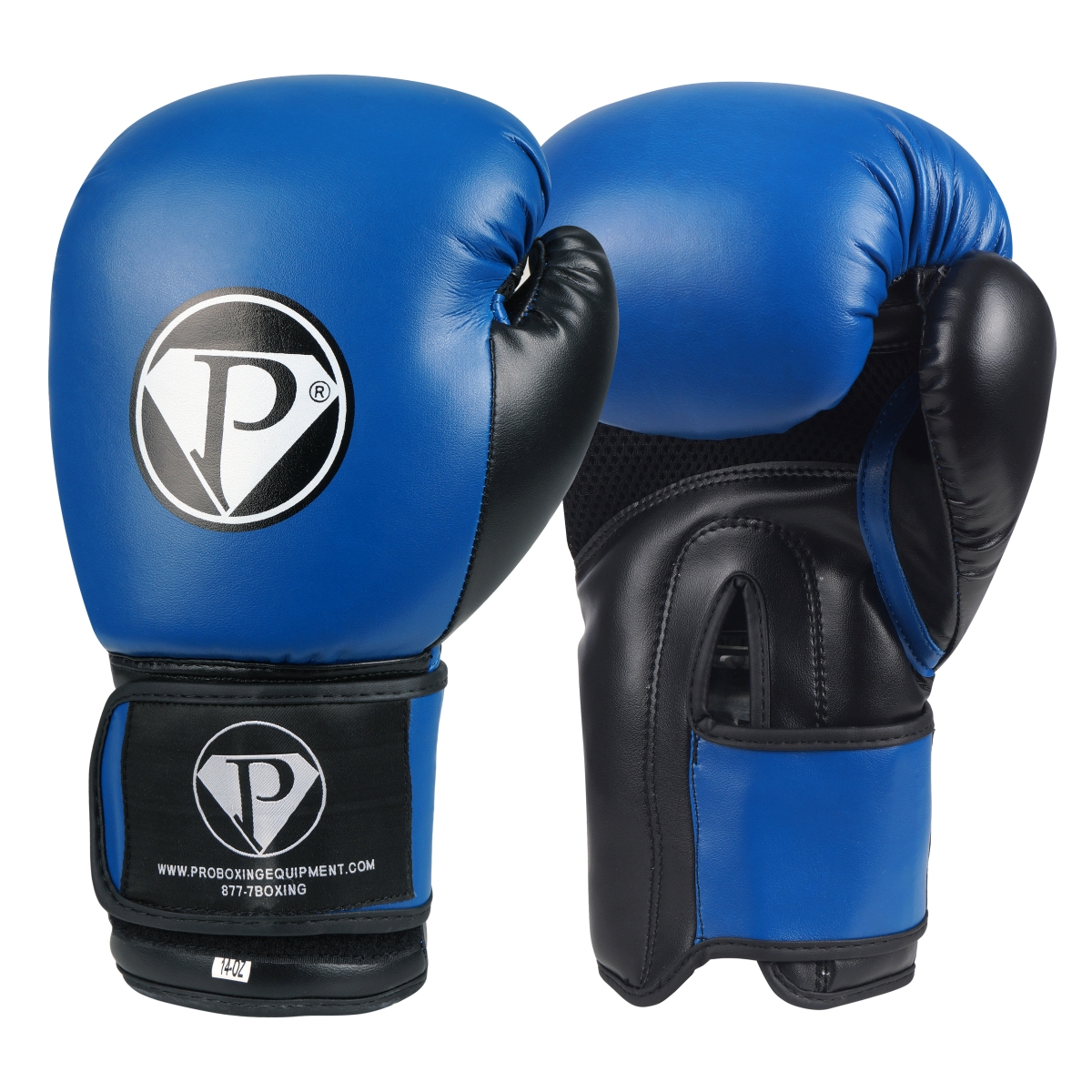 PRO Boxing Fitness Boxing Gloves