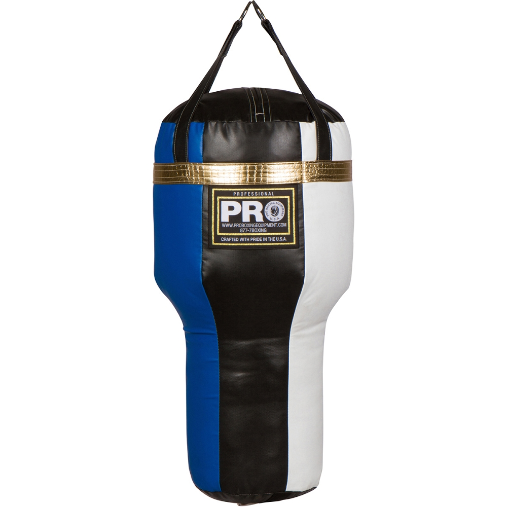 PRO Heavy Universal Punching Bag Made in USA