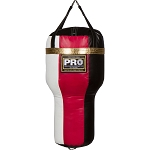 PRO Boxing  Angle Heavy Bag Made in USA